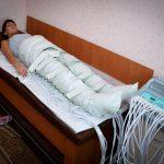 Диагностика Заболеваний в Хмельнике