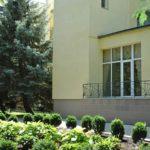 Санатории Хмельника Южный Буг