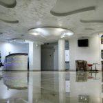 Отель Дианна Сходница Фото - Хол