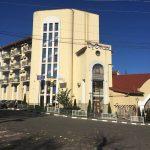 Тустань Сходница Фото - Отель