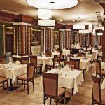 Отель Миротель Трускавец Фото - Ресторан.