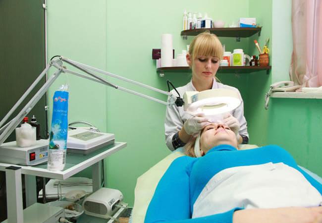 Жемчужина Прикарпатья Трускавец Фото - Стоматолог.