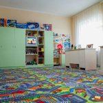 Жемчужина Прикарпатья Трускавец Фото - Детская комната.