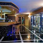 Риксос Прикарпатье Трускавец Фото - Бар в отеле