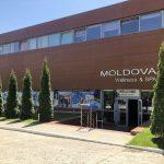 SPA MOLDOVA