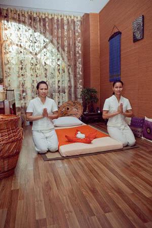Санаторий Женева Трускавец Фото - тайский массаж.