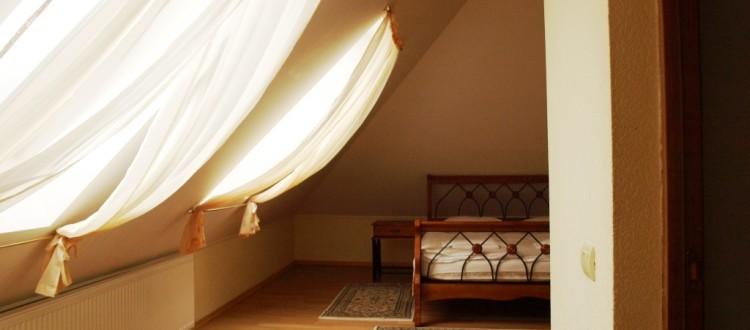 Санаторий Солнечный Номер семейный полулюкс - Спальня.