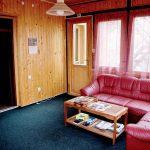 Отель Мальвы Трускавец Фото - зона отдыха.
