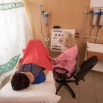 Бердянск - Гидроколонотерапия