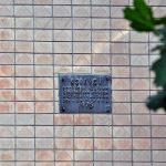 Санаторий Берминводы Фото - Корпус 1.